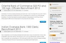 Banks India