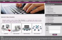 Maya Infosystems
