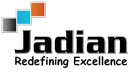 Jadian Technologies