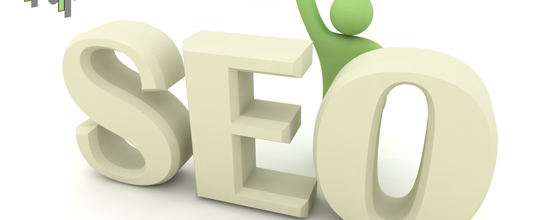 Top Five Search Engine Optimization Myths Explained