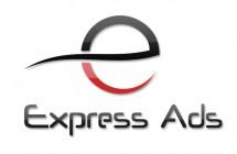 ExpressAds