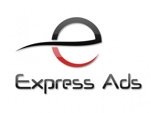 Express Ads