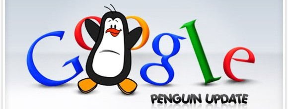 The Google Penguin update good or bad for SEO?