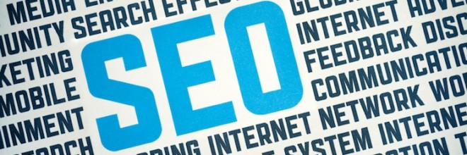 Tips to Successful Forum Posting for SEO