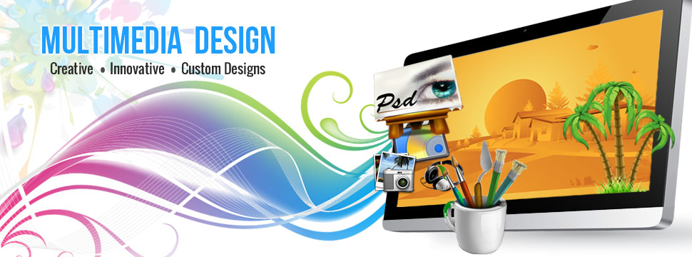 Multimedia Designs