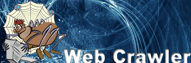 How will Web Crawler or Spider Work?