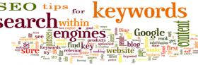 Important Tips for Keywords – SEO