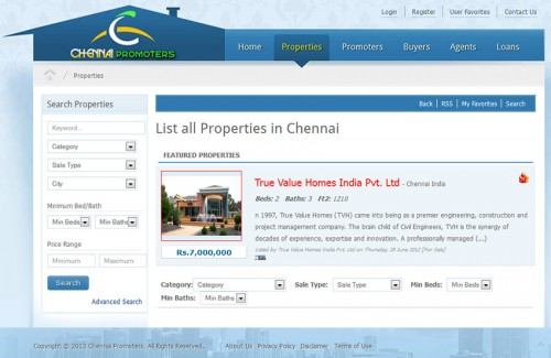 Chennai-Promoters-2_jadian
