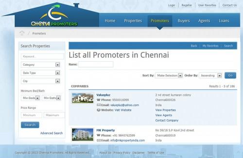 Chennai-Promoters-3_jadian