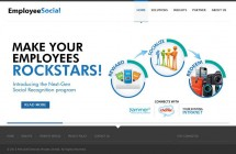 Employee Social