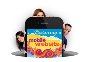 designing-a-mobile-website-header