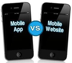 mobile-app-mobile-web